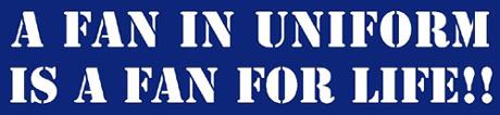 afaninuniform_logo2