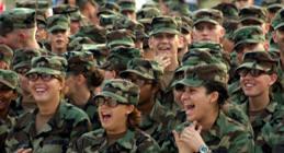 troops2jpg