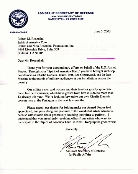 Sample Of Us Army Letter Headed Paper